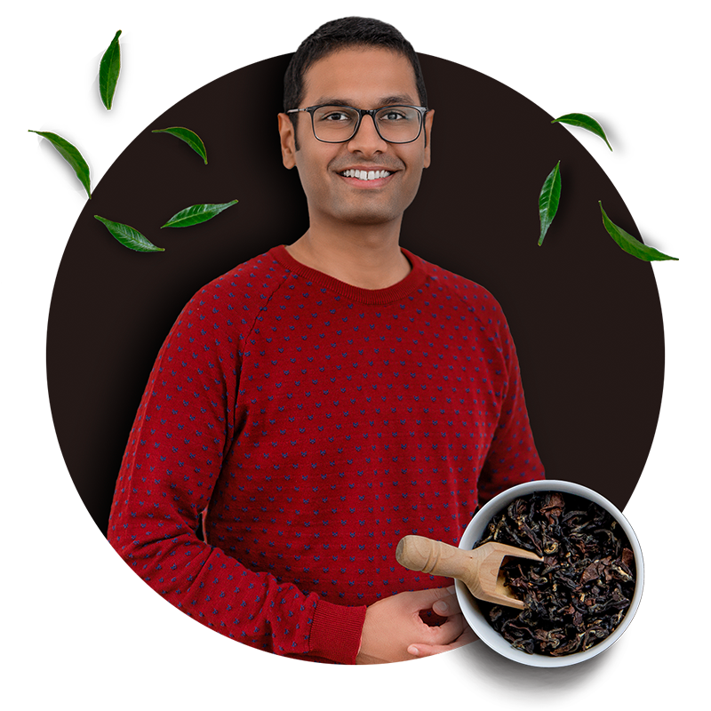 People-story-Raghav-tea(12).png